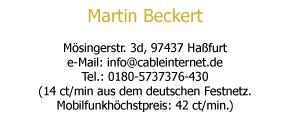 Alles-Online-Kaufen.de